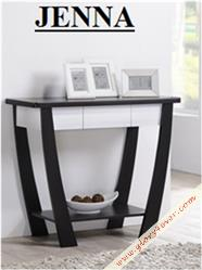 JENNA CONSOLE TABLE
